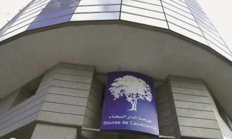 La Bourse de Casablanca lance son nouvel indice «Morocco Stock Index 20»