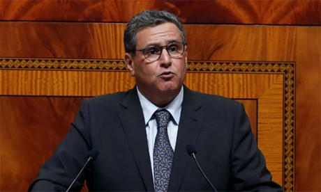 Le Maroc et l'UE se félicitent  de la qualité de leur coopération dans le domaine agricole