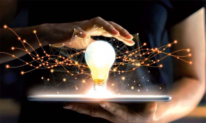 Au cœur des enjeux, l'innovation et la R&D