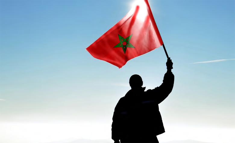 Les startups, ambassadrices de premier ordre du Made in Morocco