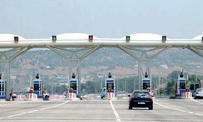 Autoroutes du Maroc: le CA consolidé baisse de 19% à fin septembre