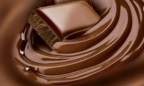 Compagnie Chérifienne de Chocolaterie, la référence marocaine dans le monde du chocolat