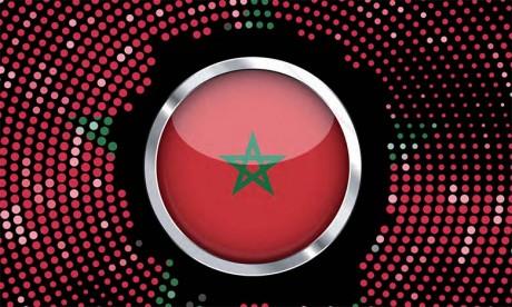 Le Made in Morocco,  entre ambitions et réalités