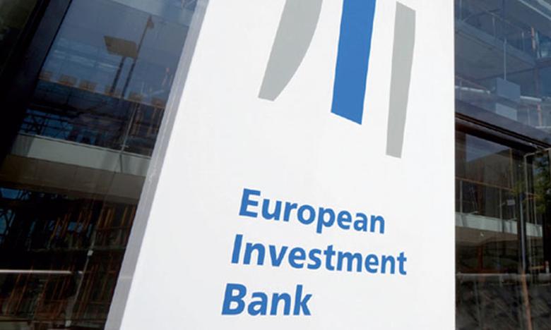 Près de 550 millions d'euros programmés dont 360 en faveur des TPME