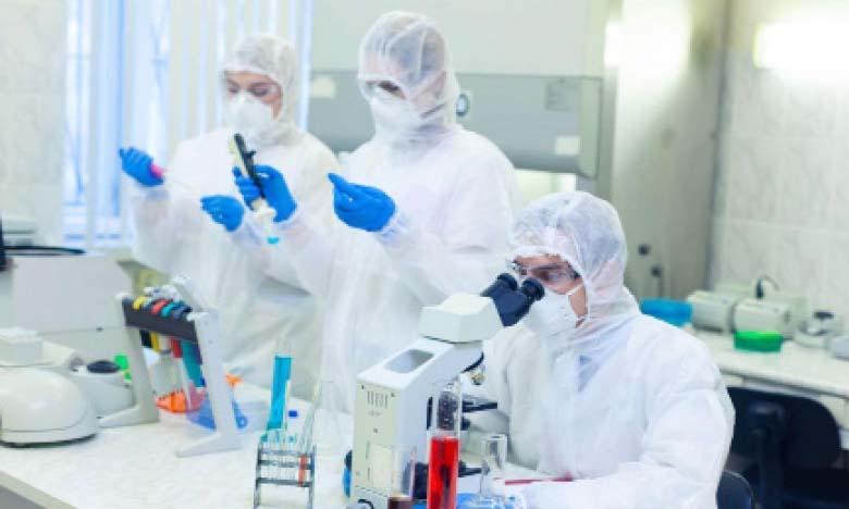 GSK et Novartis soutiennent la recherche scientifique sur la diversité génétique en Afrique