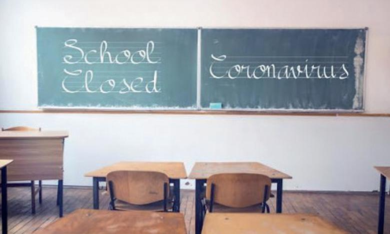 L'impact de la pandémie de la Covid-19 sur l'enseignement au cœur des discussions
