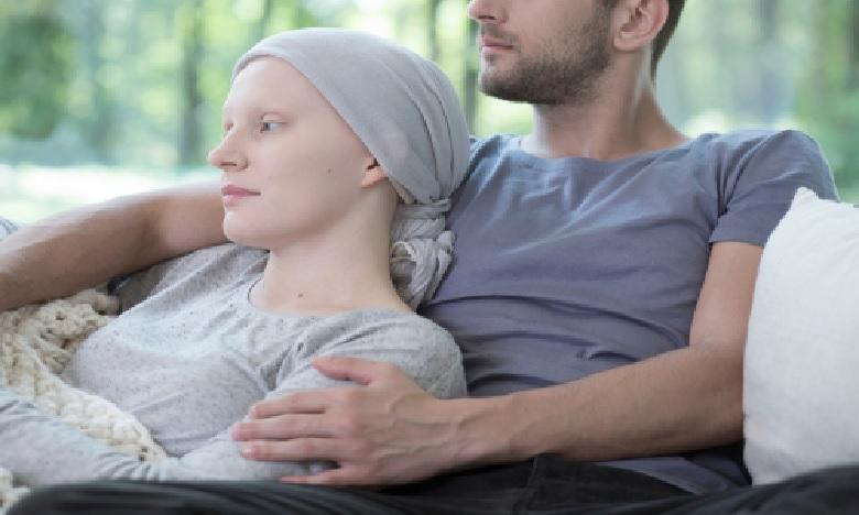 L'association Dar Zohr décrypte l'impact du cancer sur le couple
