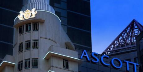 Résidences avec services hôteliers : le singapourien Ascott débarque au Maroc