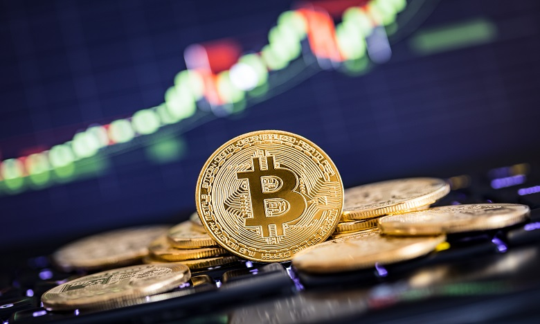 Le prix du bitcoin dépasse 40.000 dollars pour la première fois