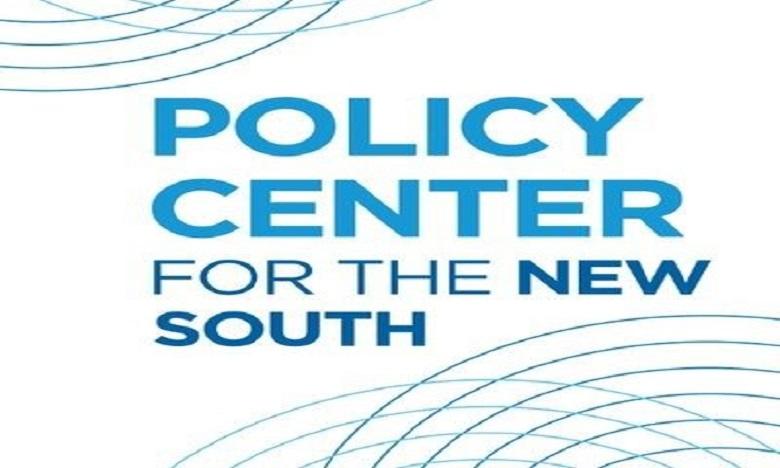 """PCNS présente son rapport annuel sur """"l'Economie de l'Afrique 2020 """""""