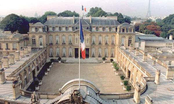 Covid-19: La France exige un test PCR négatif aux voyageurs européens