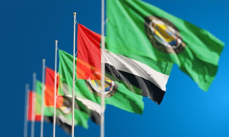 Golfe: reprise des échanges économiques avec le Qatar dans une semaine