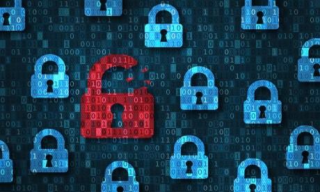 Cyberattaque aux États-Unis : Les pirates ont eu accès au code interne de Microsoft