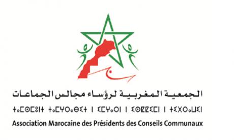 Lois électorales : L'AMPCC appelle à la mise en œuvre de la parité