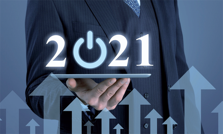 Directions financières : Des enseignements de la crise aux priorités d'action pour 2021