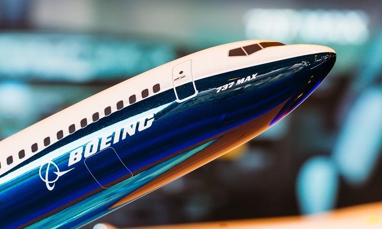 Le Boeing 737 MAX à nouveau autorisé à voler en Europe
