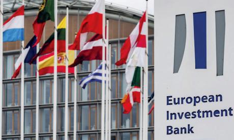 Jaïda décroche un prêt de 10 millions d'euros auprès de la BEI