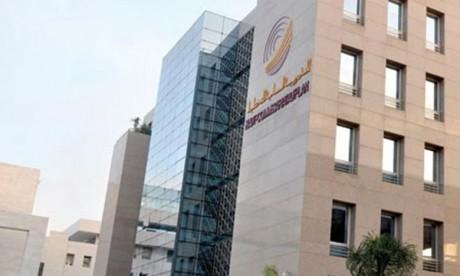 HCP: Une croissance de 4,6% prévue en 2021