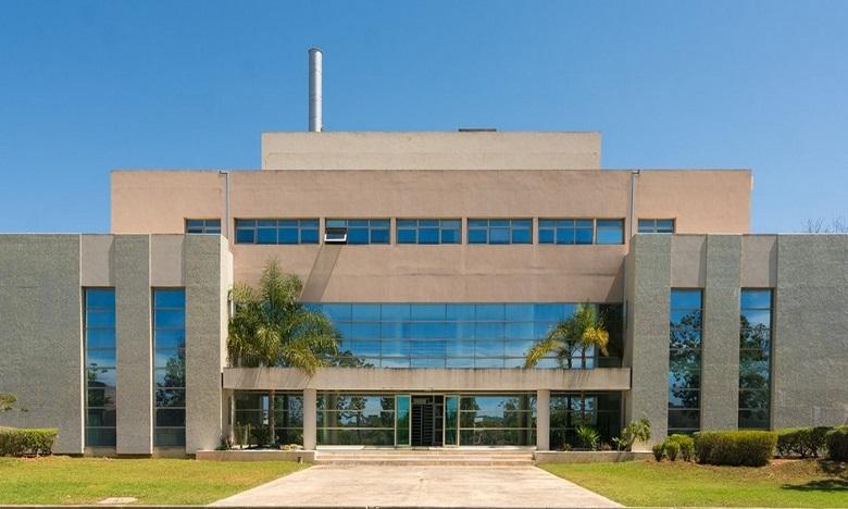 Nucléaire: Le CNESTEN s'allie au Centre de recherches énergétiques de Hongrie