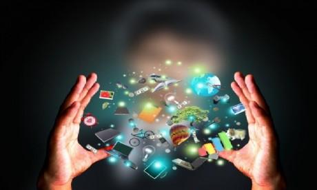 Les conseils d'Ericsson pour se protéger des « paparazzis des données »