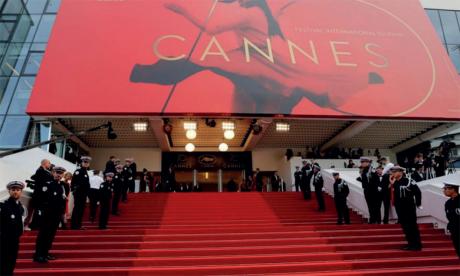 Cannes 2021 reporté à l'été  à cause de la Covid-19