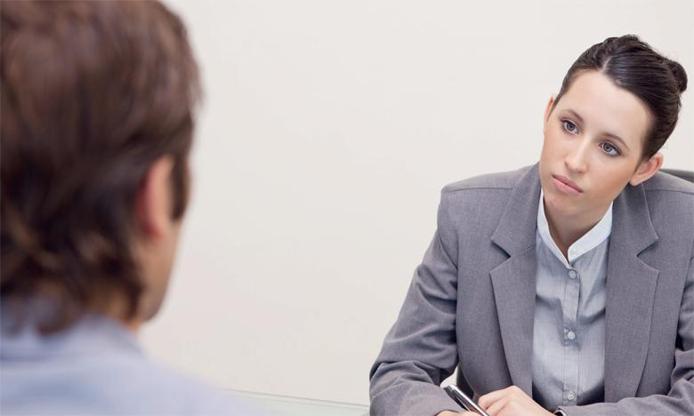 Les managers aiment les exécutants qui sont tranquilles et fidèles et qui ne posent pas trop de questions.Ph. Shutterstock