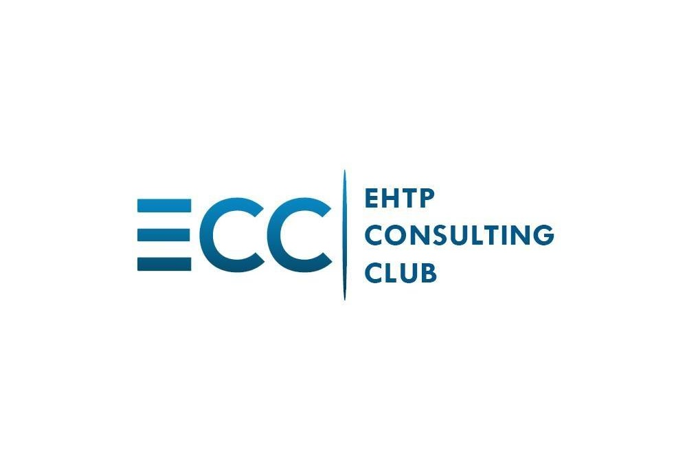 EHTP Consulting Club se mobilise pour accompagner les TPME