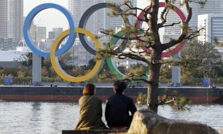 La Floride se propose d'accueillir les JO si Tokyo renonce