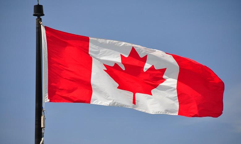 Canada: Trudeau remanie son gouvernement