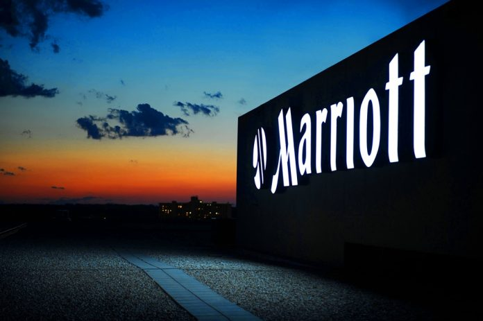 "Casablanca : Tower Seven Art et Marriott International lancent le premier hôtel ""Autograph Collection"""