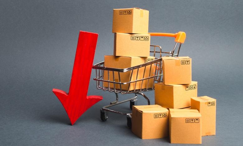 HCP: 51% des grossistes anticipent une baisse des ventes au T4-2020