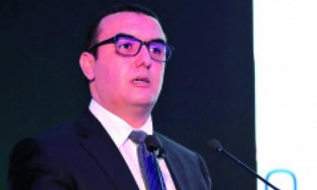 Le ministre du Travail et de l'insertion professionnelle interpellé sur les droits sociaux des salariés