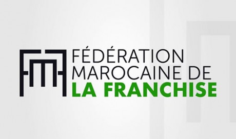 Les propositions de la FMF pour sauver la restauration