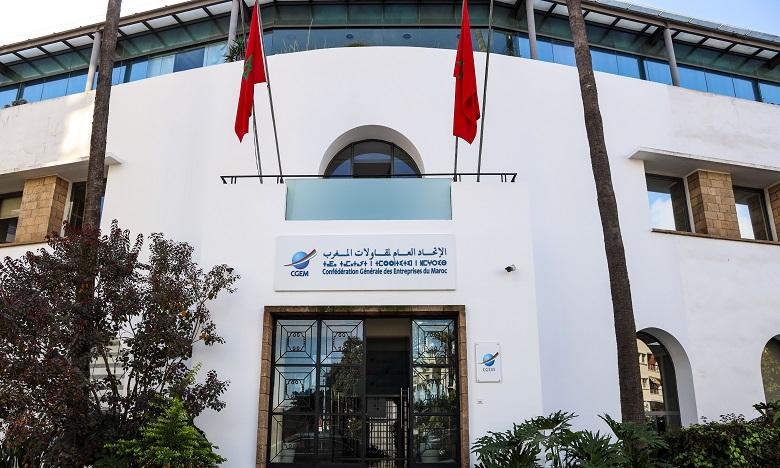 La CGEM opère une inflexion majeure au niveau de son Observatoire des branches professionnelles