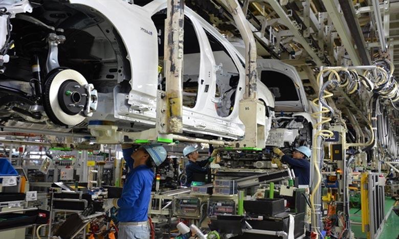 Kia compte lancer un crossover électrique basé sur une nouvelle plate-forme de véhicule électrique (VE), appelé plate-forme modulaire électrique-mondiale. Ph : DR