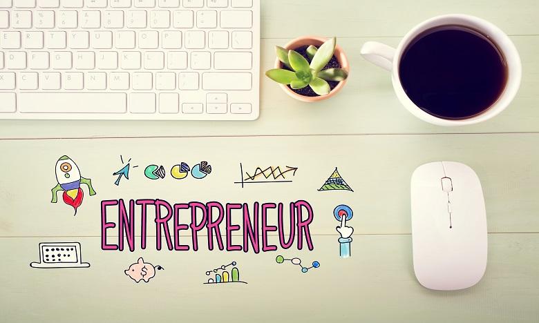 """Entrepreneuriat: Bank of Africa lance un appel à candidature pour son programme """"Blue Space"""""""
