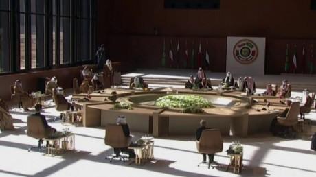 Les pays du Golfe appellent à intensifier les efforts pour réaliser les plans d'action prévus dans le partenariat stratégique avec le Maroc