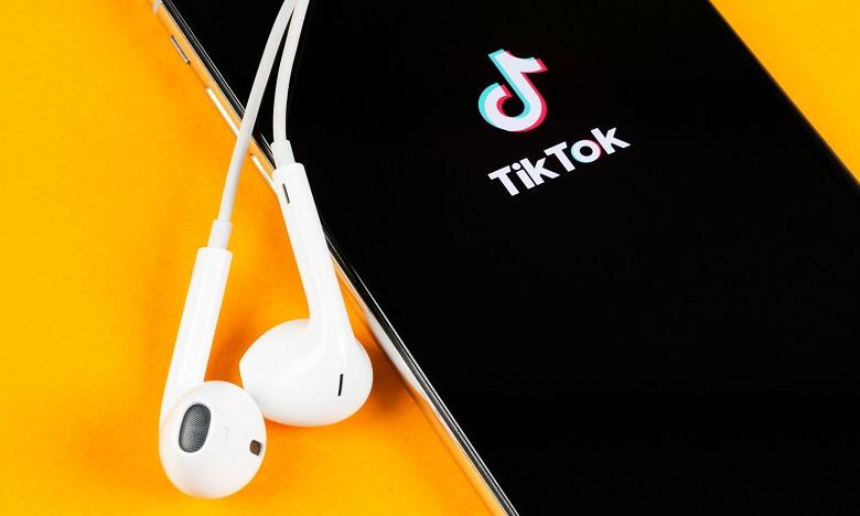 Après des alertes, Tiktok prend des mesures pour protéger ses plus jeunes utilisateurs