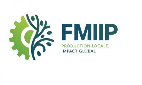 La Fédération marocaine de l'industrie et de l'innovation pharmaceutiques rejoint la CGEM