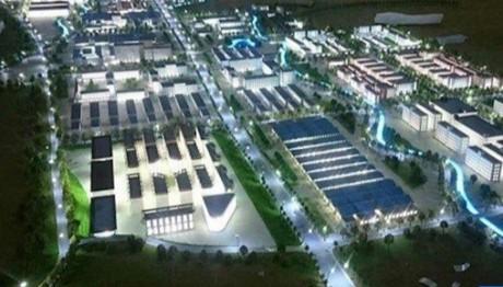 Contrat-programme Etat-région TTA: 21 projets pour un investissement de 4,39 MMDH