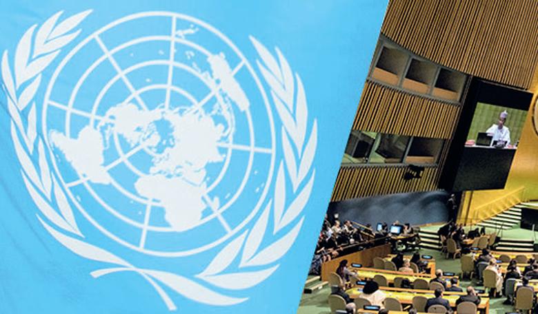 L'ONU se mobilise pour remettre sur pied l'économie créative