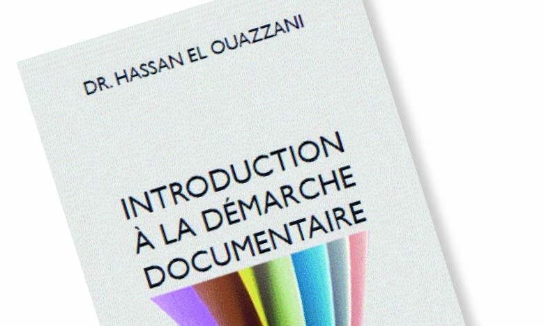 La vie des documents et les processus  de leur fabrication