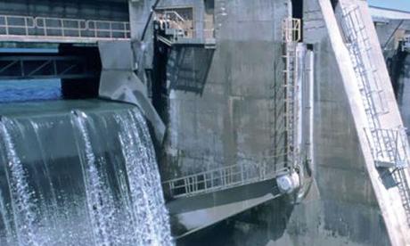 115,4 milliards de DH pour le programme national d'approvisionnement en eau potable et d'irrigation