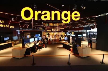 Startups : Orange crée un fonds de capital-risque