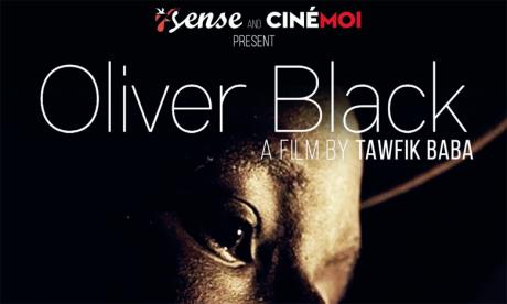 Le film marocain «Oliver Black» de Tawfik Baba parmi les productions arabes sélectionnées