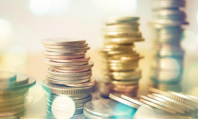 Marché de capitaux: Près de 77 MMDH de levées en 2020