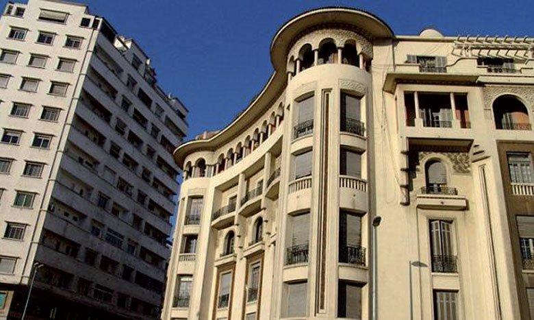 Une nouvelle association dédiée au patrimoine marocain voit le jour