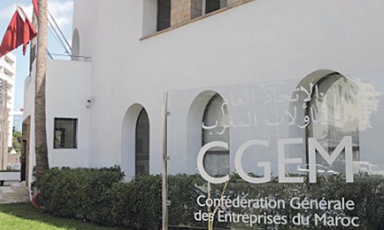 Malgré la crise économique, le Conseil d'affaires maroco-saoudien est  le plus actif de la CGEM.