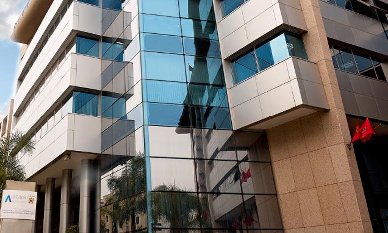 L'Acaps lance une plateforme e-learning au profit des intermédiaires d'assurance
