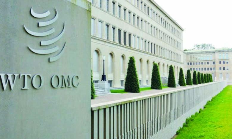 L'OMC et l'OCDE ont lancé conjointement un nouvel ensemble de données portant sur le commerce bilatéral des services de plus de 200 économies entre 2005 et 2019.